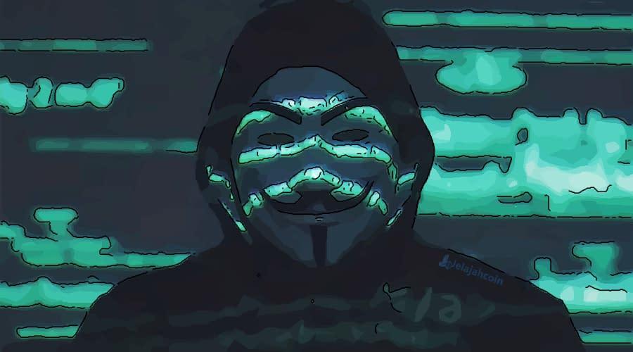 hacker elon musk